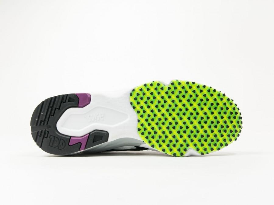 Nike WMNS Air Max Thea Jacquard Premium