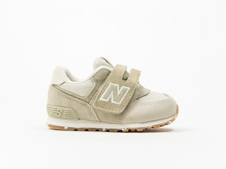 New Balance KV574EAI Kids