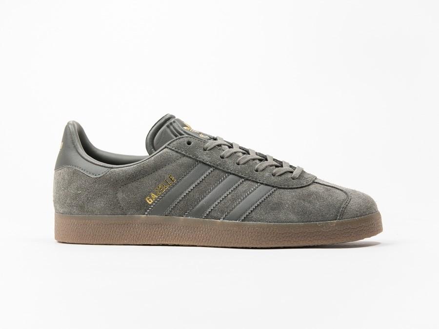 Nathaniel Ward Soleado Tina  adidas GAZELLE - BB2754 - TheSneakerOne