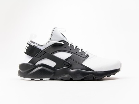 Nike Air Huarache Run Ultra SE-875841-100-img-1