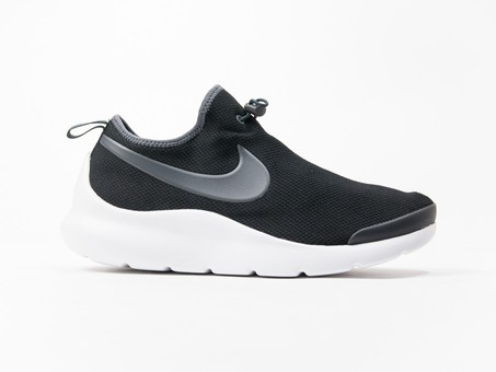 NIKE PROJECT X-876386-002-img-1