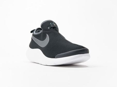 NIKE PROJECT X-876386-002-img-2