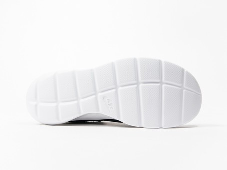 NIKE PROJECT X-876386-002-img-6