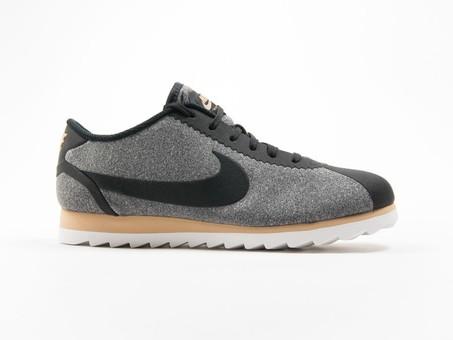 Nike Cortez Ultra SE Wmns...