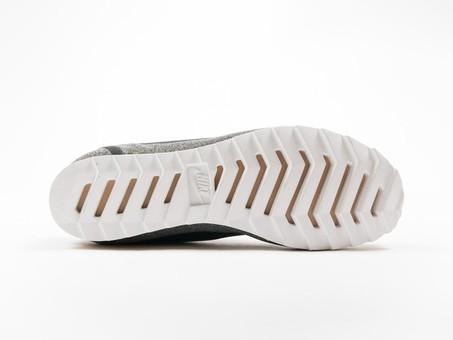 Nike Cortez Ultra SE Wmns Black-859540-001-img-5