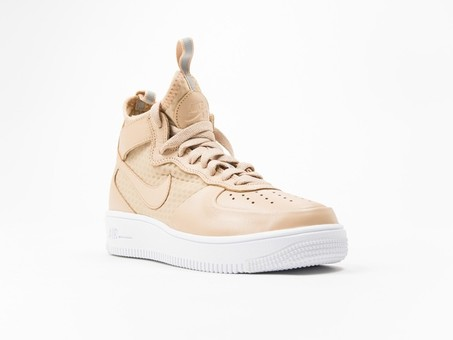 Nike Air Force 1 Ultraforce Mid Wmns-864025-200-img-2