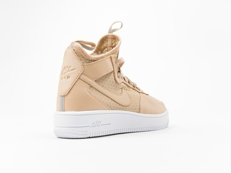 Nike Air Force 1 Ultraforce Mid Wmns-864025-200-img-4