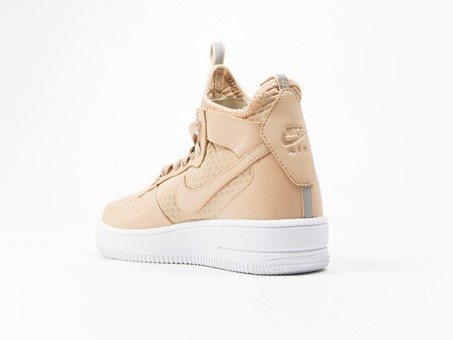 Nike Air Force 1 Ultraforce Mid Wmns-864025-200-img-5
