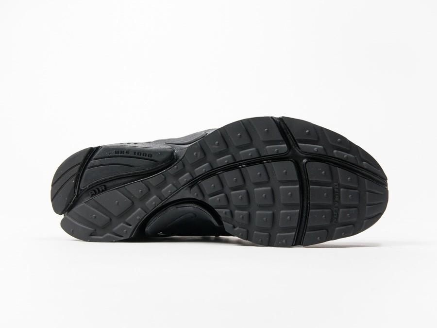 Black 011 848187 Thesneakerone Nike Air Presto Essential FxRwCtUq