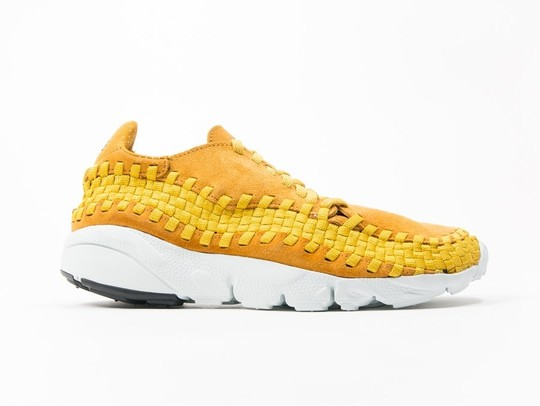 NIKE AIR FOOTSCAPE WOVEN NM-875797-700-img-1