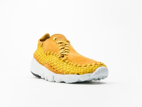 Nike Air Footscape Woven NM-875797-700-img-2