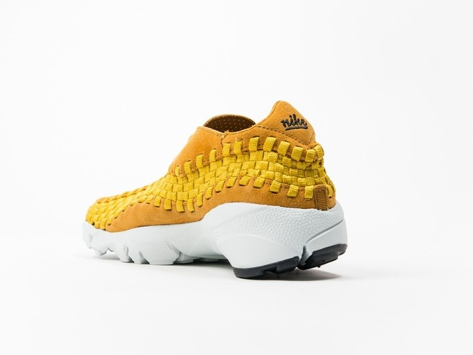 Nike Air Footscape Woven NM-875797-700-img-3