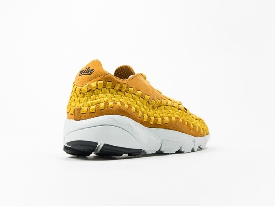 NIKE AIR FOOTSCAPE WOVEN NM-875797-700-img-4