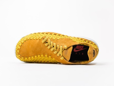Nike Air Footscape Woven NM-875797-700-img-5