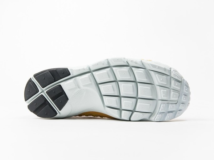 Nike Air Footscape Woven NM-875797-700-img-6