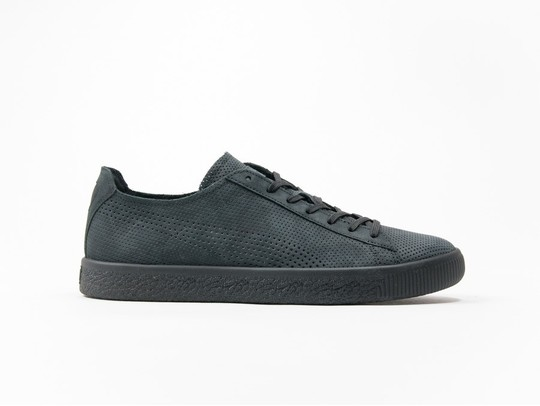 Stampd x Puma Clyde-362736-01-img-1