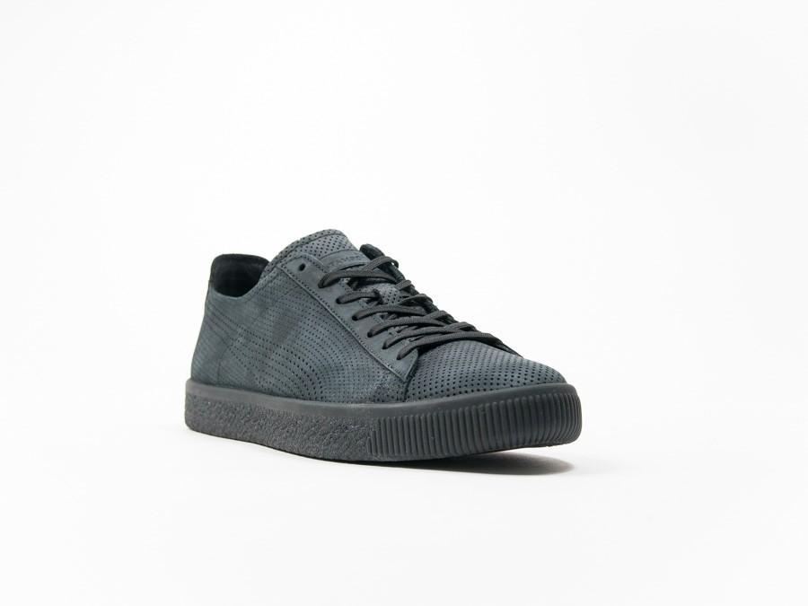 abrelatas niebla tóxica Dialecto  Stampd x Puma Clyde - 362736-01 - TheSneakerOne