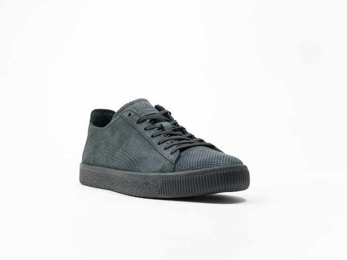 Stampd x Puma Clyde-362736-01-img-2
