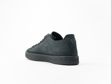 Stampd x Puma Clyde-362736-01-img-3
