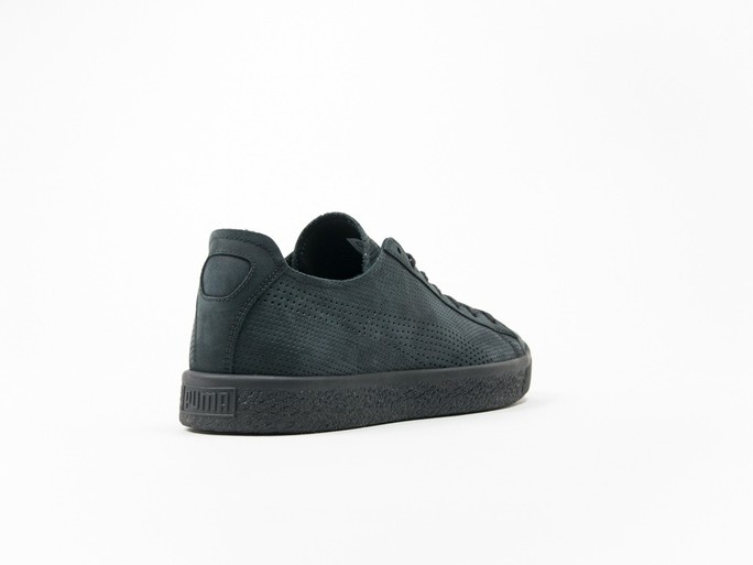 Stampd x Puma Clyde-362736-01-img-4