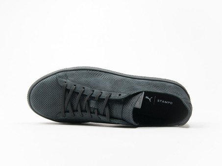 Stampd x Puma Clyde-362736-01-img-5