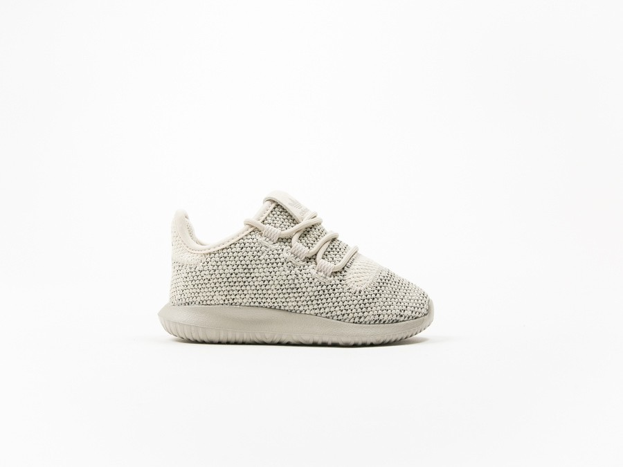 online store 5249a 7a063 adidas Tubular Shadows Kids
