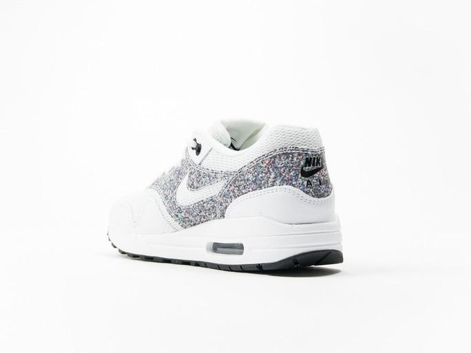 Nike Air Max 1 SE White Wmns-881101-100-img-3