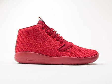 Jordan Eclipse Chukka Gym...