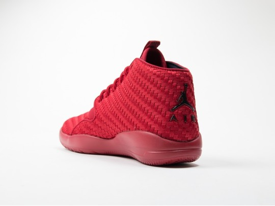 Jordan Eclipse Chukka Gym Red-881453-601-img-3