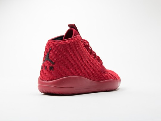 Jordan Eclipse Chukka Gym Red-881453-601-img-4