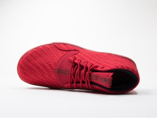 Jordan Eclipse Chukka Gym Red-881453-601-img-5