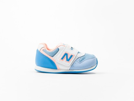 New Balance FS996ALI Kids