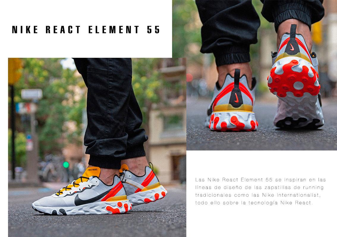 TheSneakerOne Tu tienda online de zapatillas y streetwear