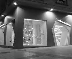 tienda zapatillas aragon the sneakerone