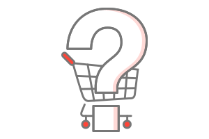 ico-como-comprar-pasos.png