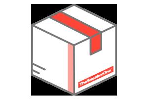 ico-devoluciones-gratuitas.png