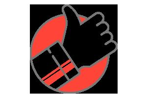 ico-opiniones-verificadas-clientes.png